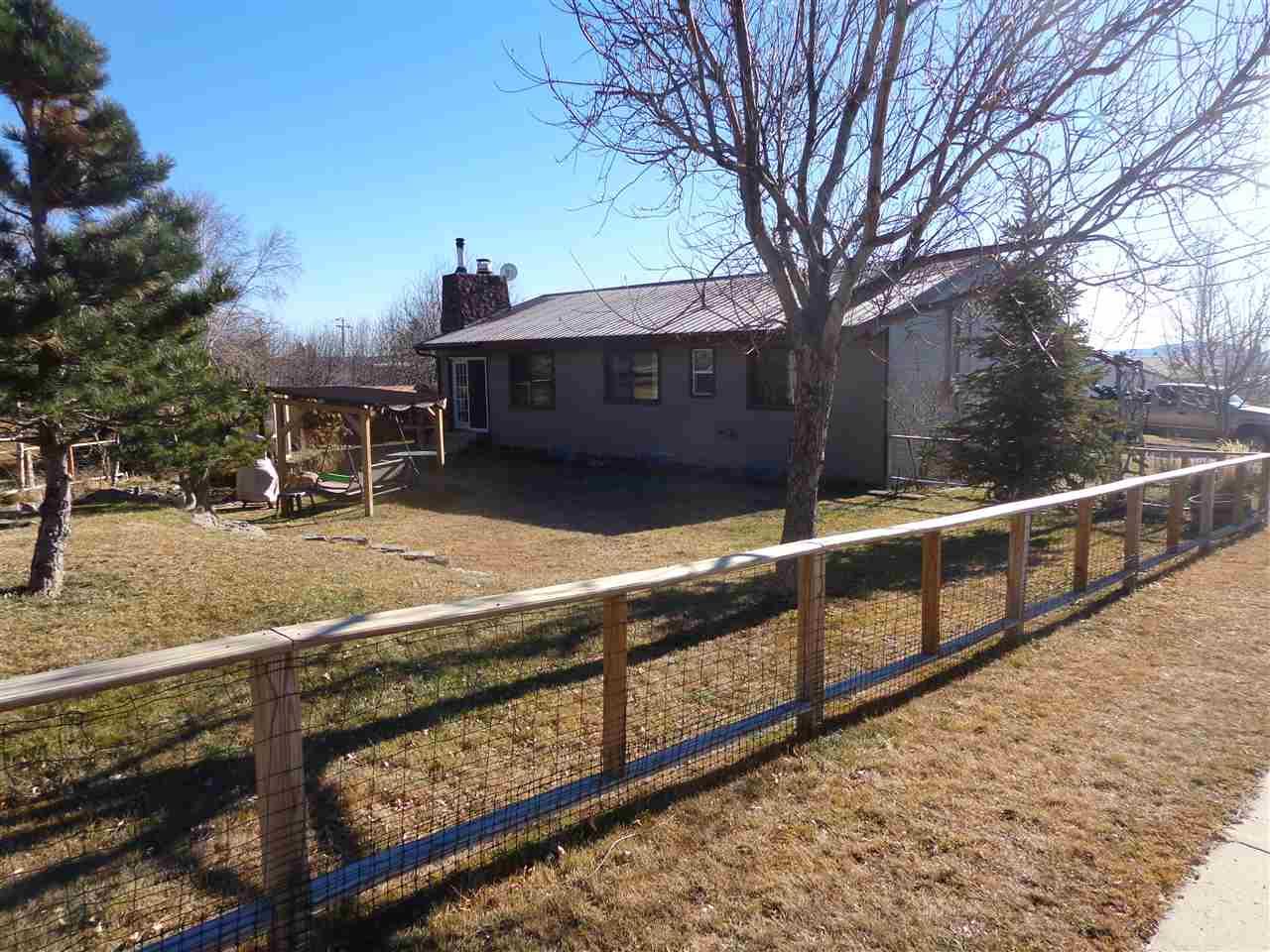 152 Vista West