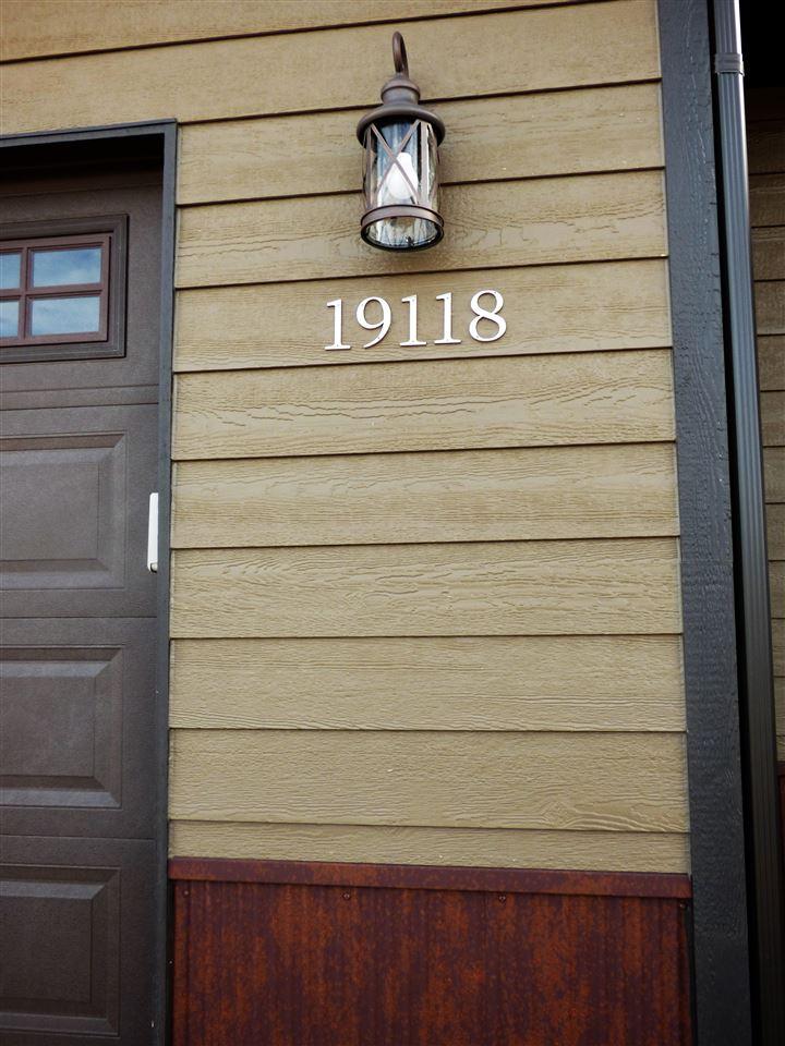 19118 Remuda
