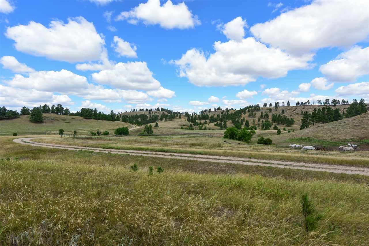 19170 Elk Run Lane