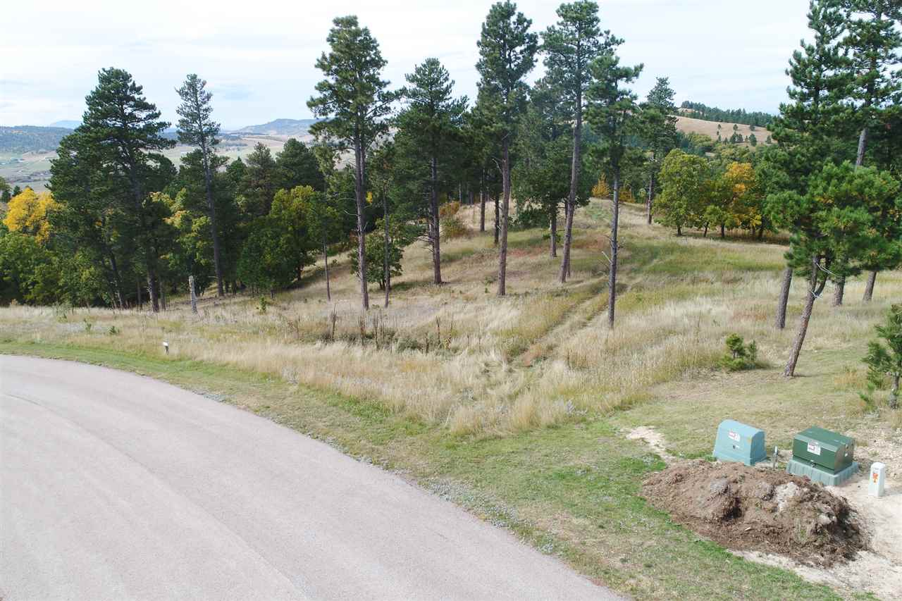 Lot 59 Valley View