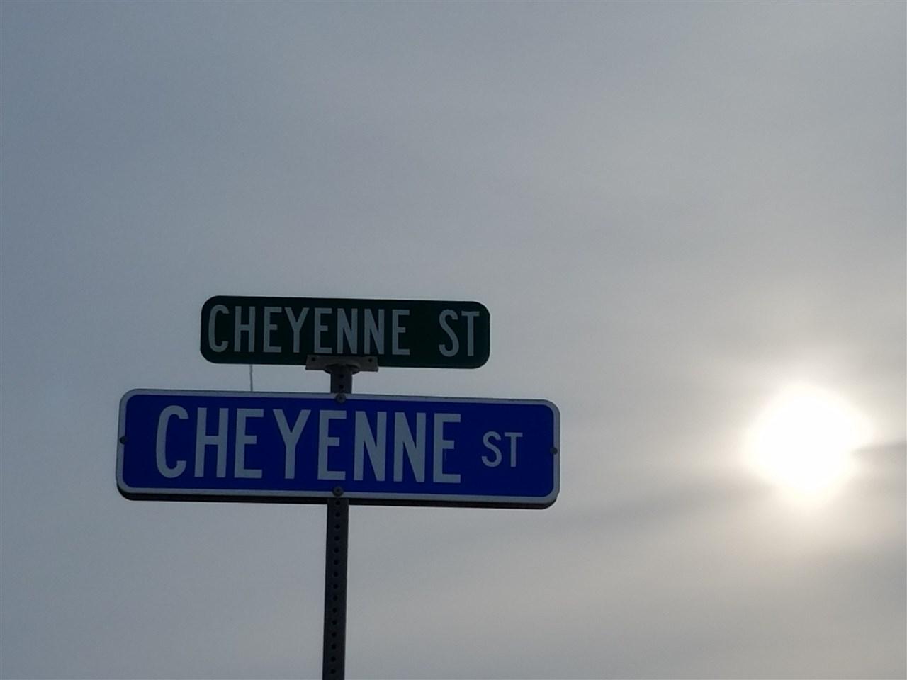 10937 Highway 212