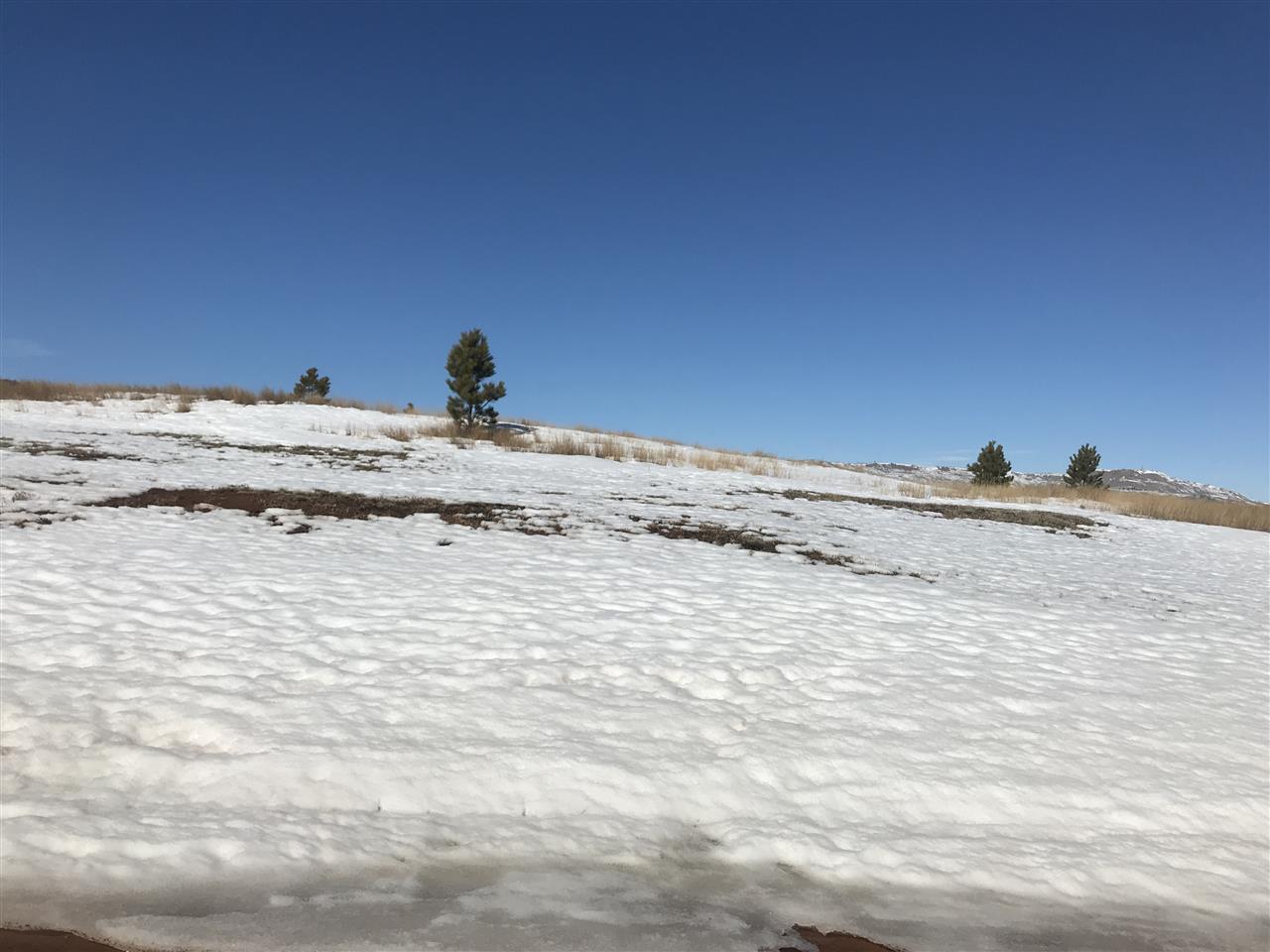 TR 68 Mountain Drive