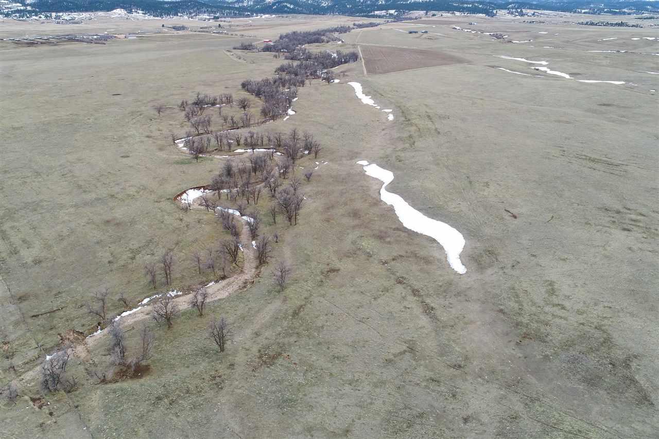 Tract V Elkhorn Ridge Addn