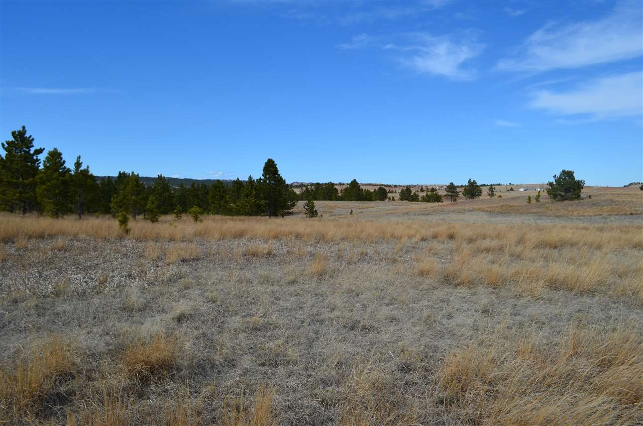 Lot 3 Tract 1 Half Note Subdivision