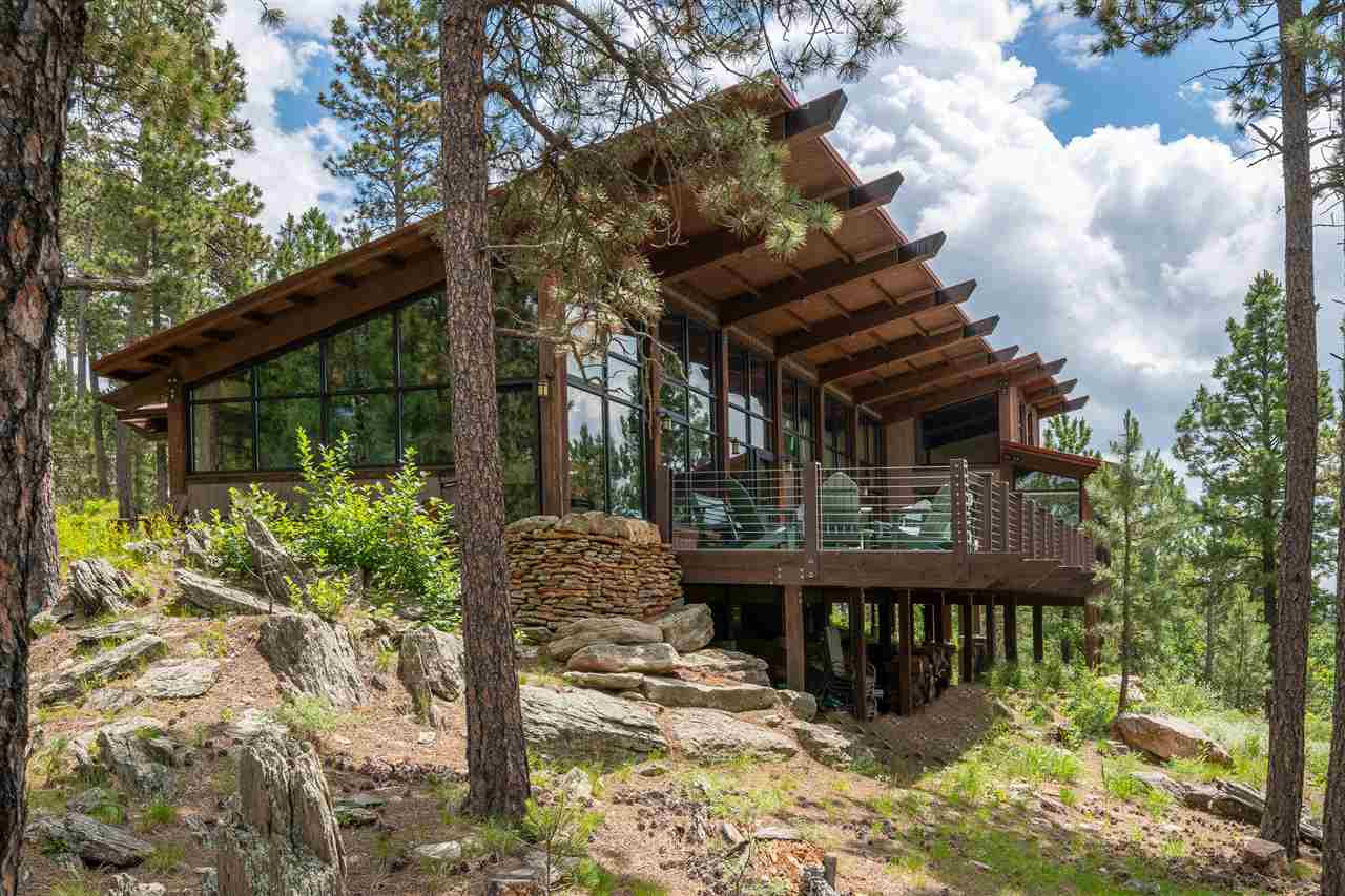 24452 Trackers Trail