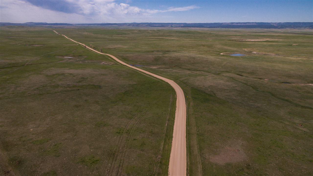 TBD Middle Alkali Road