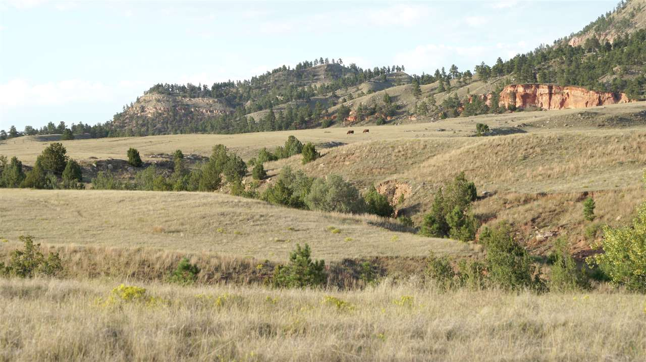 12784 Sheps Canyon Road, Hot Springs, Sd, Usa