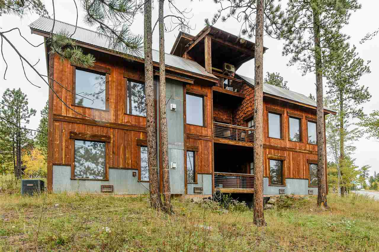 21183 Gilded Mountain Road