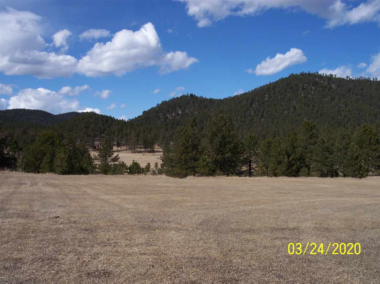Lot 20 Beaver Creek Road