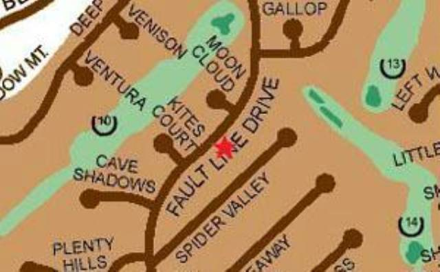 Additional photo for property listing at W-18087 Fault Line Drive  Horseshoe Bay, Texas 78657 Estados Unidos