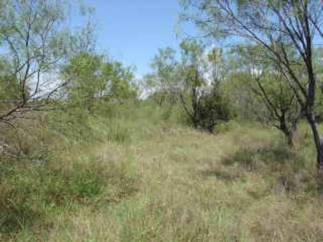 Additional photo for property listing at 302 Parallel Circle  Horseshoe Bay, Texas 78657 United States