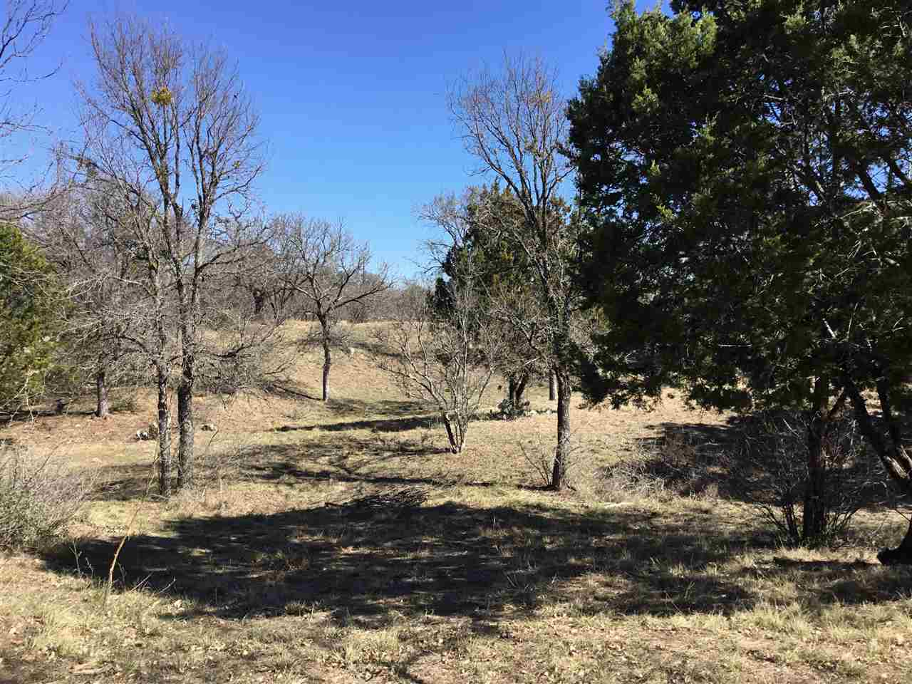 Additional photo for property listing at W22047 Quick Turn  Horseshoe Bay, Texas 78657 Estados Unidos