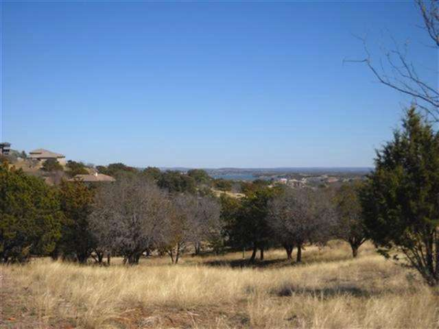 Land for Sale at W27036 Mountain Leather Horseshoe Bay, Texas 78657 United States