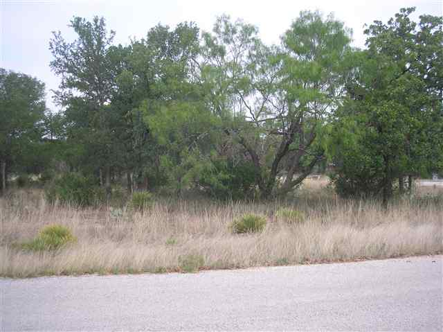 Additional photo for property listing at 69 Lakecliff Cove  Kingsland, Texas 78639 Estados Unidos