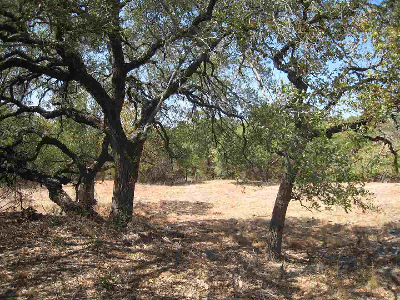 Additional photo for property listing at W1101-W1102 Syncline  Horseshoe Bay, Texas 78657 Estados Unidos