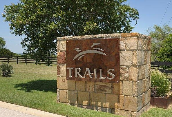 Land for Sale at Lot 71 The Trails Parkway (Creekside) Lot 71 The Trails Parkway (Creekside) Horseshoe Bay, Texas 78657 United States