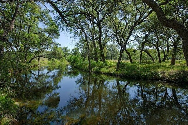 Additional photo for property listing at Lot 71 The Trails Parkway (Creekside)  Horseshoe Bay, Texas 78657 United States
