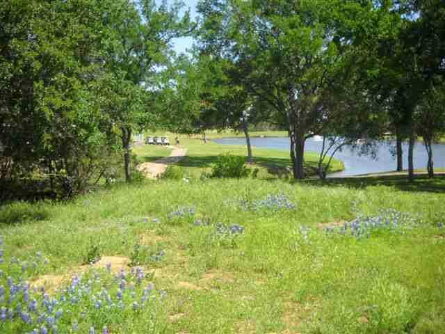 Additional photo for property listing at W11124 Mercury  Horseshoe Bay, Texas 78657 United States