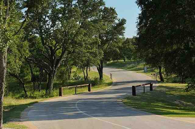 Additional photo for property listing at Lot 5 Marianne Trail  Horseshoe Bay, Texas 78657 United States