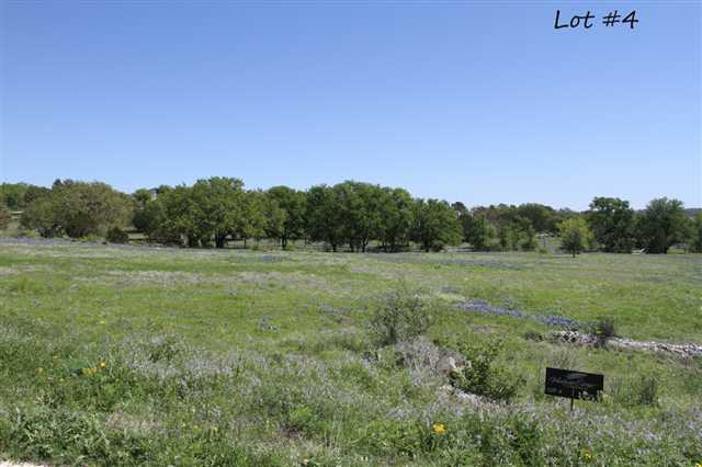 Additional photo for property listing at 4 Westgate Loop 4 Westgate Loop Horseshoe Bay, Texas 78657 Estados Unidos