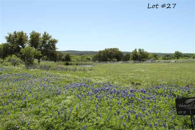 Additional photo for property listing at 6 Westgate Loop  Horseshoe Bay, Texas 78657 Estados Unidos