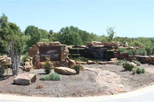 Land for Sale at 27 Westgate Loop Horseshoe Bay, Texas 78657 United States