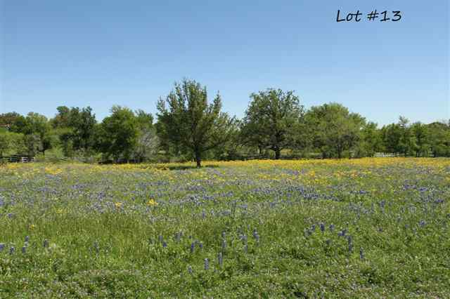 Additional photo for property listing at 27 Westgate Loop 27 Westgate Loop Horseshoe Bay, Texas 78657 United States