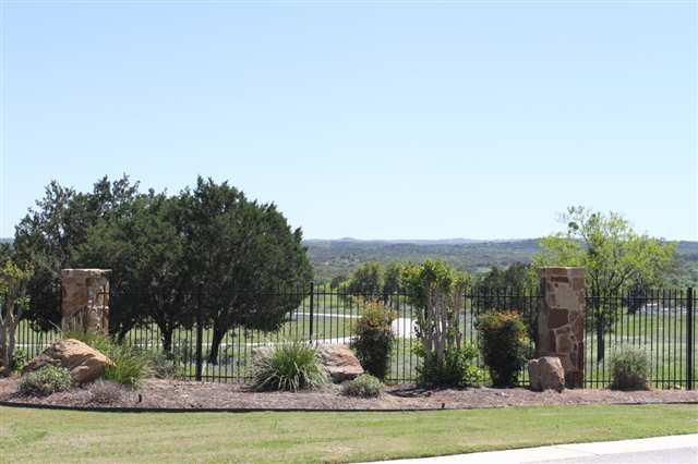 Additional photo for property listing at 22 Westgate Loop  Horseshoe Bay, Texas 78657 Estados Unidos
