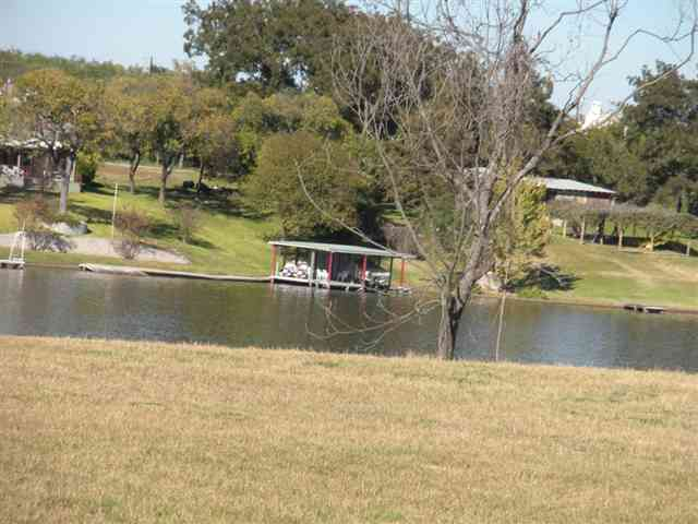 Additional photo for property listing at 14 Clearwater Drive  Kingsland, Texas 78639 United States