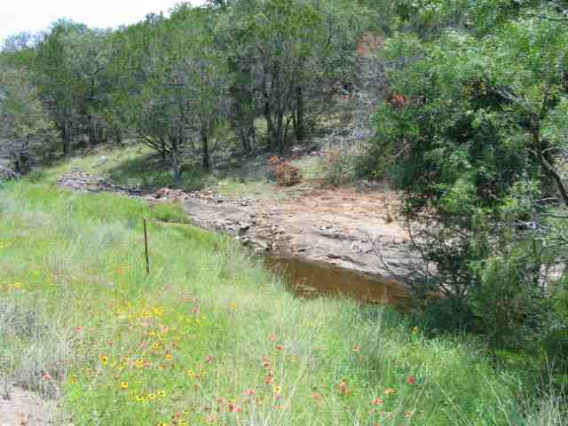 Additional photo for property listing at 881 Melba  Tow, Texas 78672 Estados Unidos