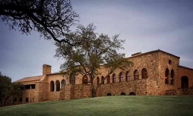 Land for Sale at Lot 89 Encantada Horseshoe Bay, Texas 78657 United States
