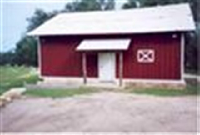 Additional photo for property listing at lot 113 Oak Crest Drive Drive  Bertram, Texas 78605 Estados Unidos