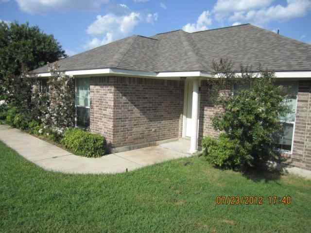 Additional photo for property listing at 105 Niccole  Kingsland, Texas 78639 Estados Unidos