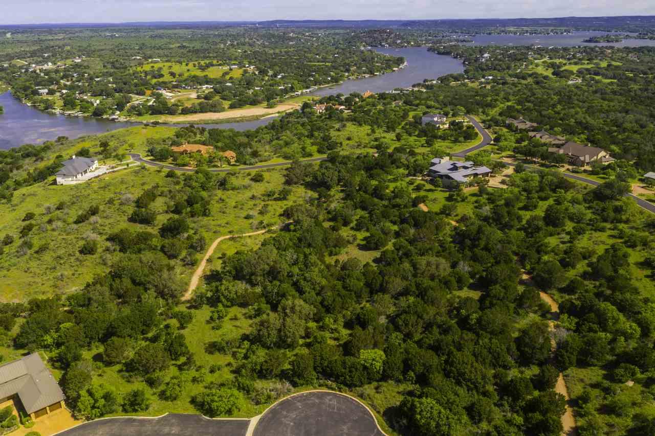Additional photo for property listing at Lot 2 Megan Lane  Horseshoe Bay, Texas 78657 United States