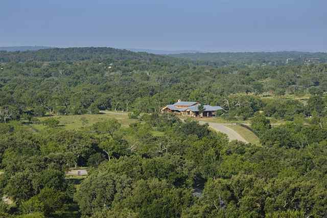 Additional photo for property listing at Lot 2 Megan Lane  Horseshoe Bay, Texas 78657 Estados Unidos