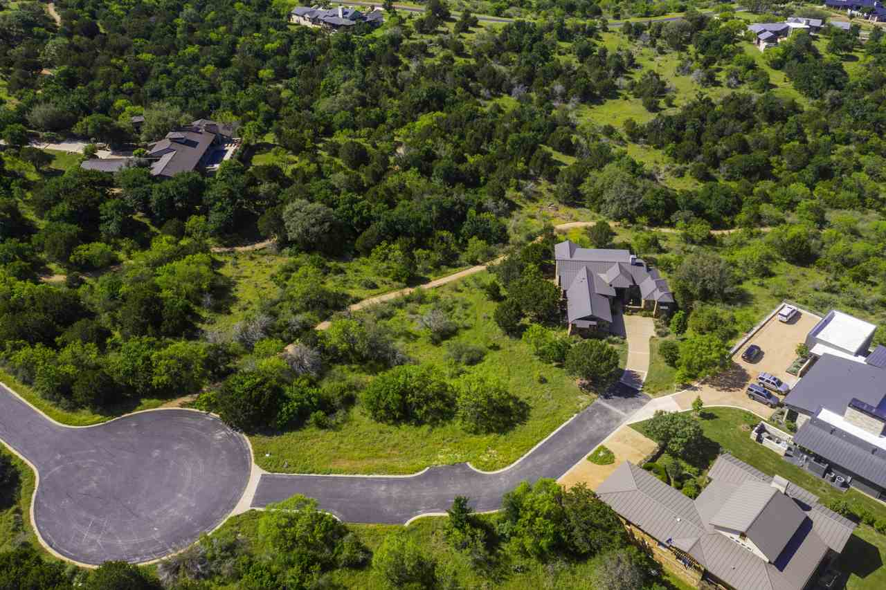 Additional photo for property listing at Lot 7 Megan Lane  Horseshoe Bay, Texas 78657 Estados Unidos