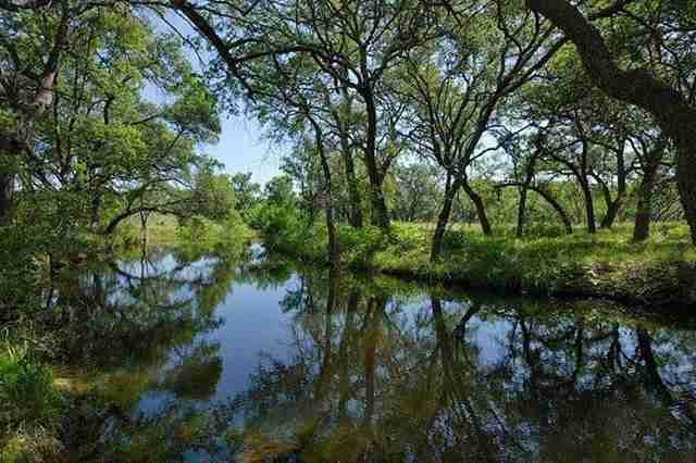 Additional photo for property listing at Lot 46 Trails Parkway Creekside Lot 46 Trails Parkway Creekside Horseshoe Bay, Texas 78657 United States