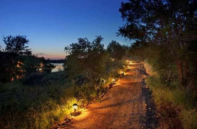 Additional photo for property listing at Lot 2 Christine Circle  Horseshoe Bay, Texas 78657 United States