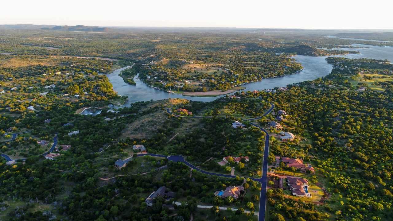 Additional photo for property listing at Lot 83 Morning Star  Horseshoe Bay, Texas 78657 Estados Unidos