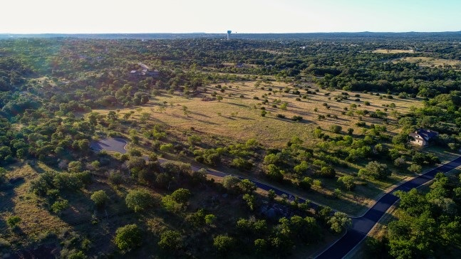 Additional photo for property listing at Lot 83 Morning Star  Horseshoe Bay, Texas 78657 United States