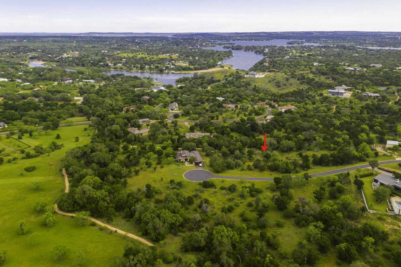 Land for Sale at Lot 98 Alexis Lane Horseshoe Bay, Texas 78657 United States