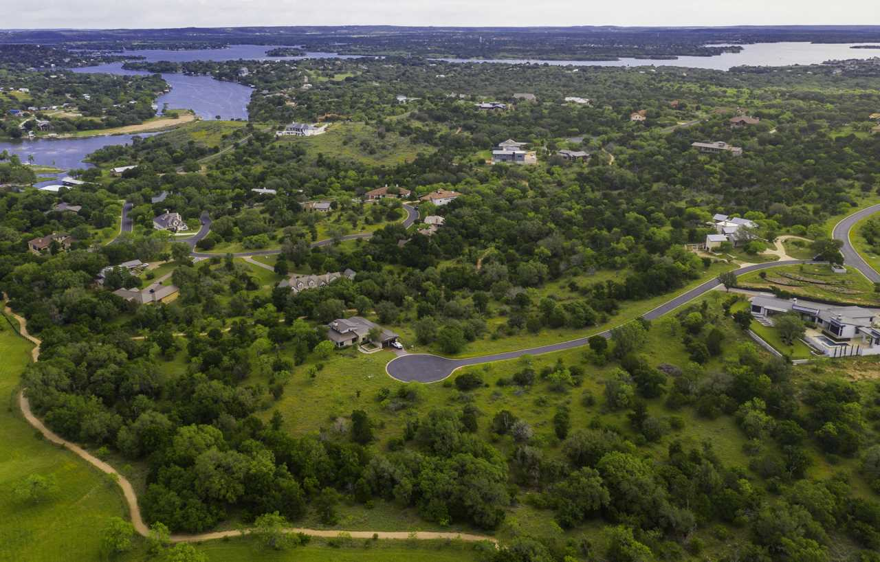 Additional photo for property listing at Lot 98 Alexis Lane Lot 98 Alexis Lane Horseshoe Bay, Texas 78657 United States