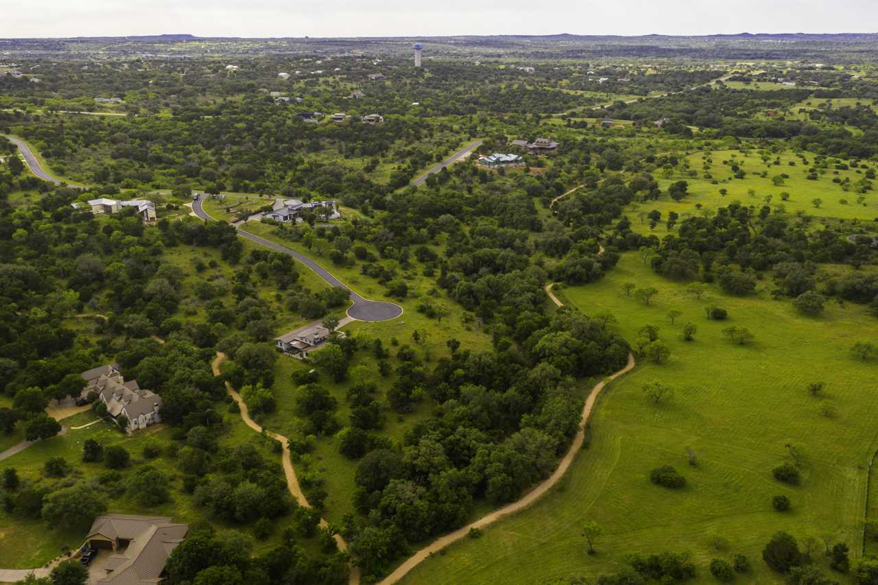 Additional photo for property listing at Lot 98 Alexis Lane  Horseshoe Bay, Texas 78657 United States
