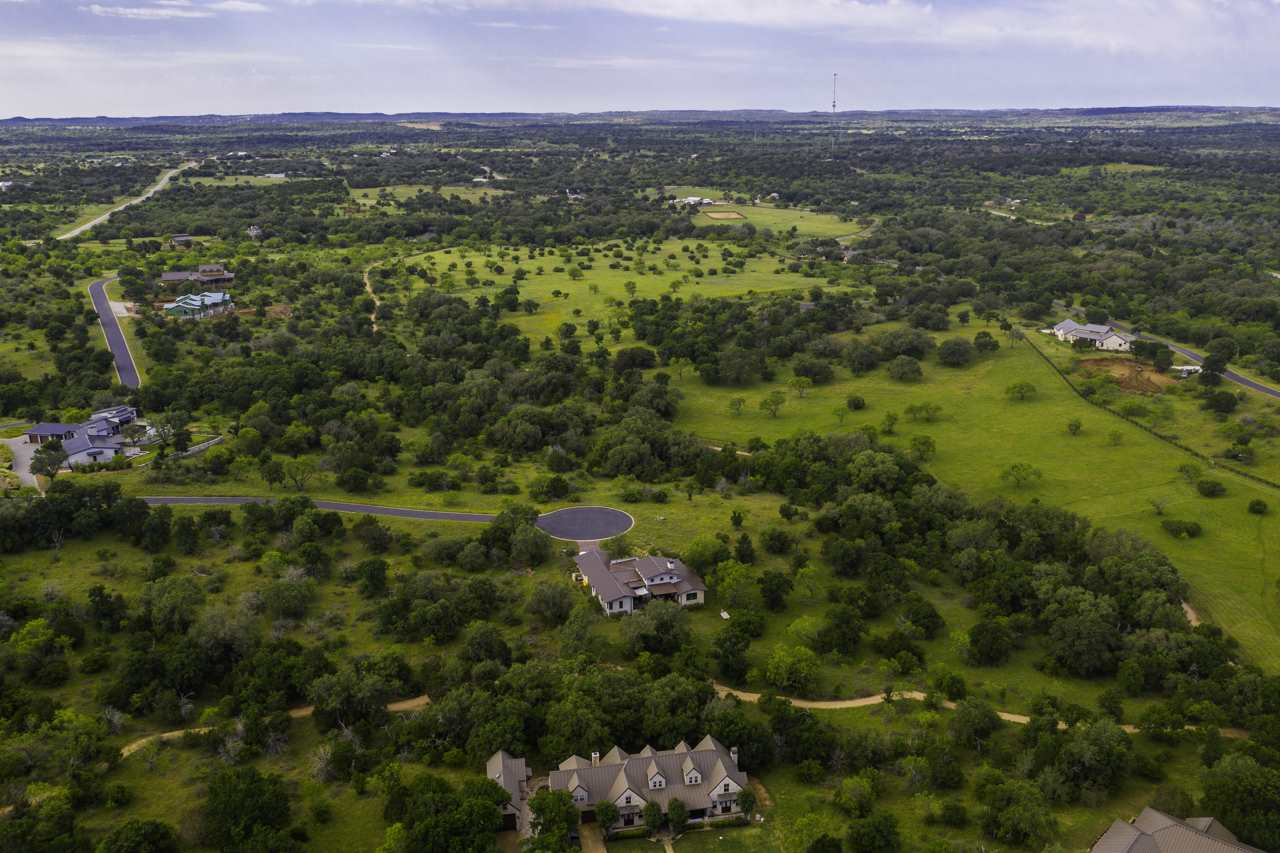Additional photo for property listing at Lot 98 Alexis Lane  Horseshoe Bay, Texas 78657 Estados Unidos