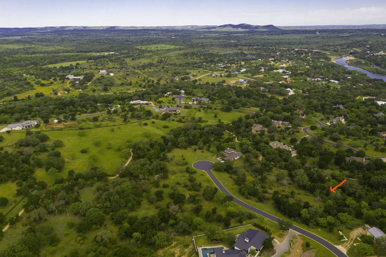 Land for Sale at Lot 96 Alexis Lane Horseshoe Bay, Texas 78657 United States