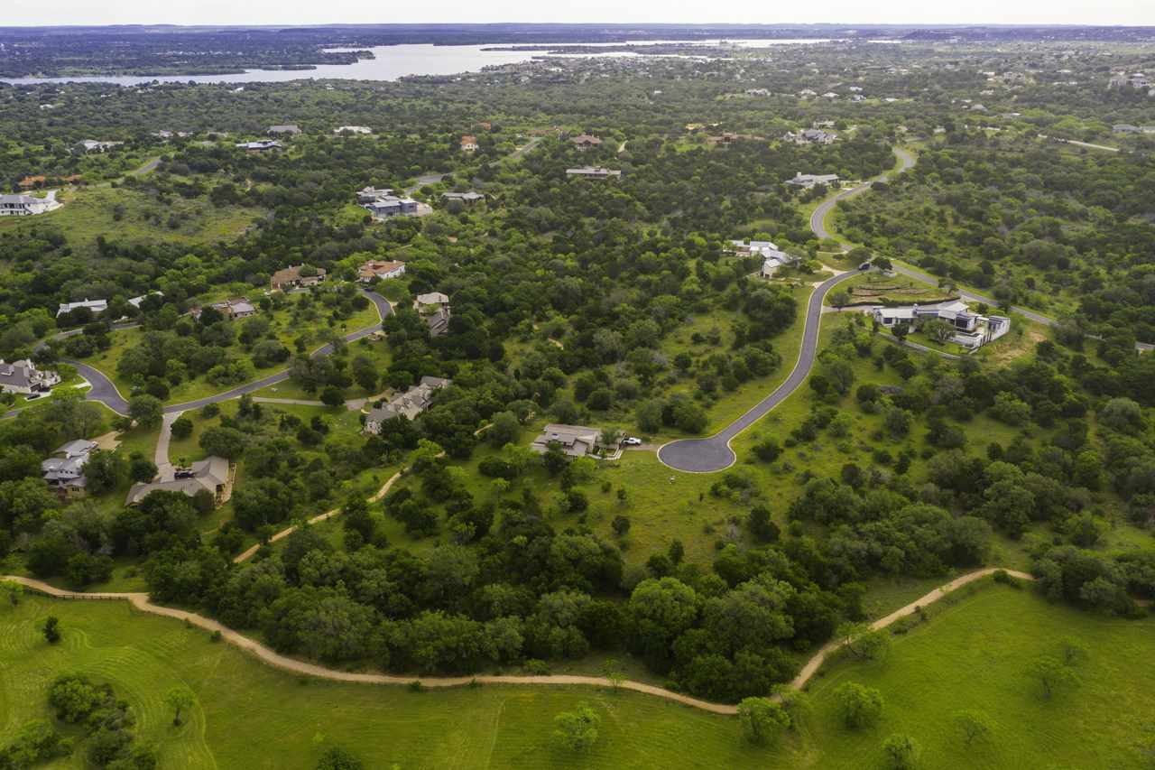 Additional photo for property listing at Lot 96 Alexis Lane  Horseshoe Bay, Texas 78657 United States