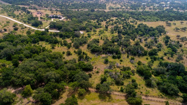 Additional photo for property listing at Lot 116 Overlook Parkway  Horseshoe Bay, Texas 78657 United States