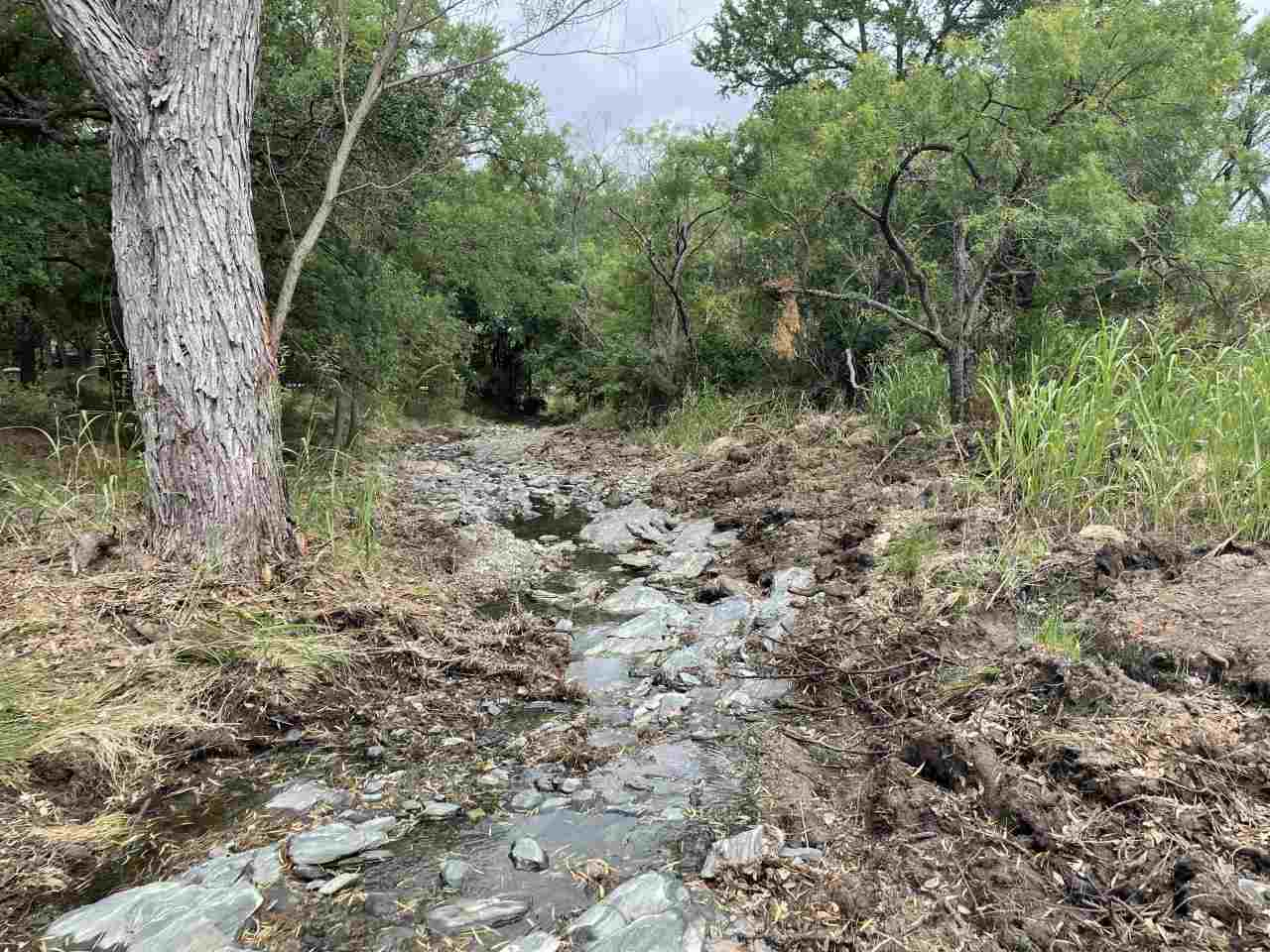 Additional photo for property listing at Lot 120 Overlook Parkway  Horseshoe Bay, Texas 78657 United States