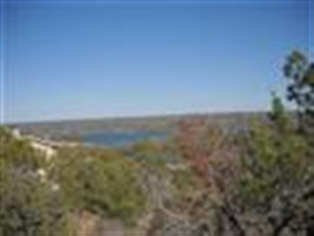 Land for Sale at Joneswood Buchanan Dam, Texas 78609 United States