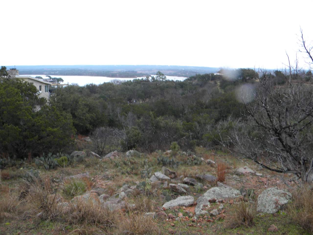 Additional photo for property listing at Joneswood  Buchanan Dam, Texas 78609 United States
